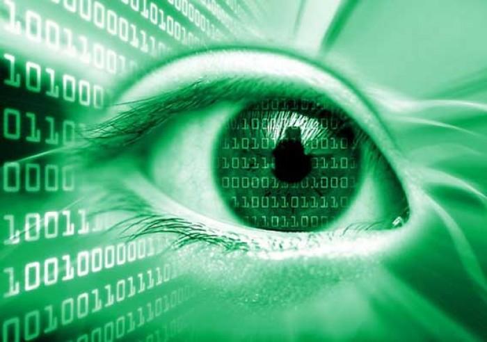 Sicurezza Javascript - Offuscamento del codice