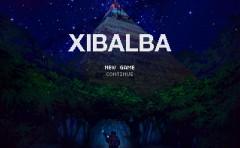 Xibalba: un interessante FPS sviluppato in WebGL