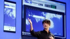 Arriva project spartan il nuovo browser Microsoft associato a windows 10