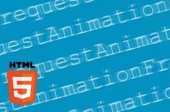 Animazioni HTML5 più fluide con requestAnimationFrame
