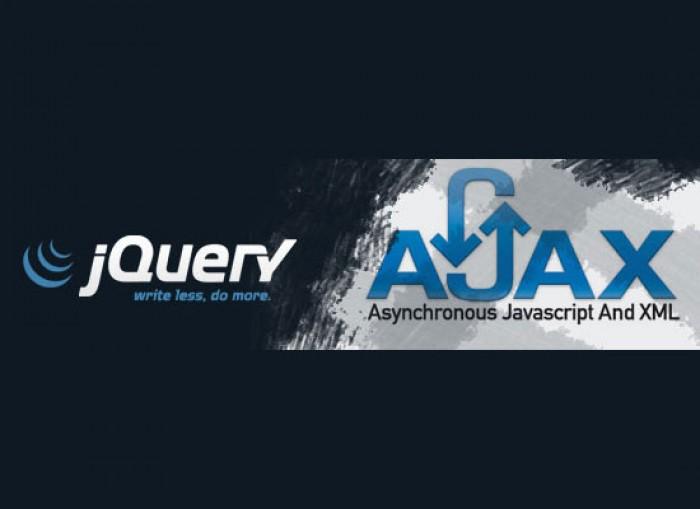 Metodo .post() con jQuery per chiamate AJAX in tempo reale