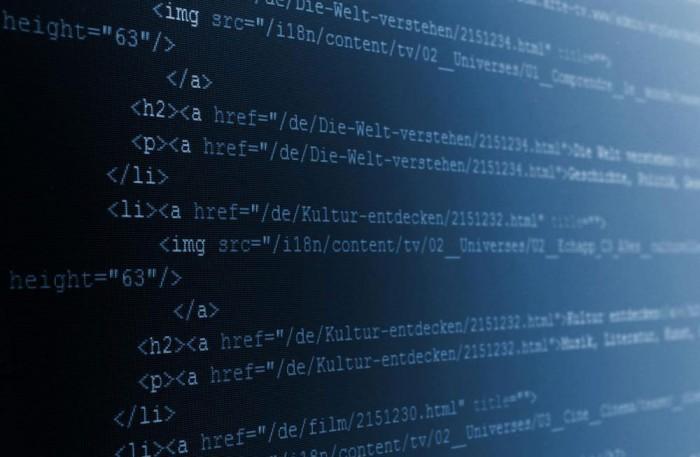 Ottenere il focus di un elemento html con Javascript