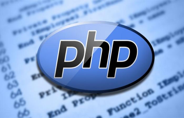 Tracciare i click su un link tramite php e mysql