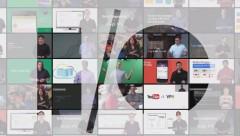 Google I/O 2014 Day 1 Room 1